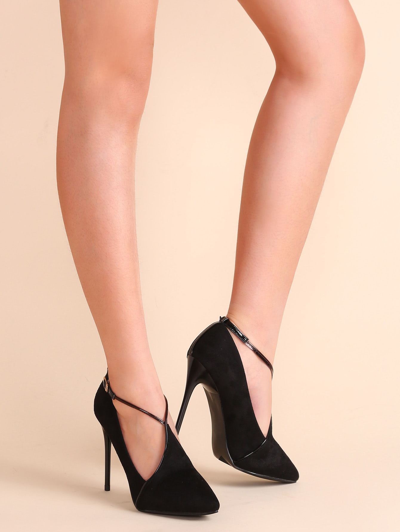 shoes161213806_2