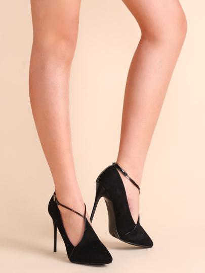 shoes161213806_1
