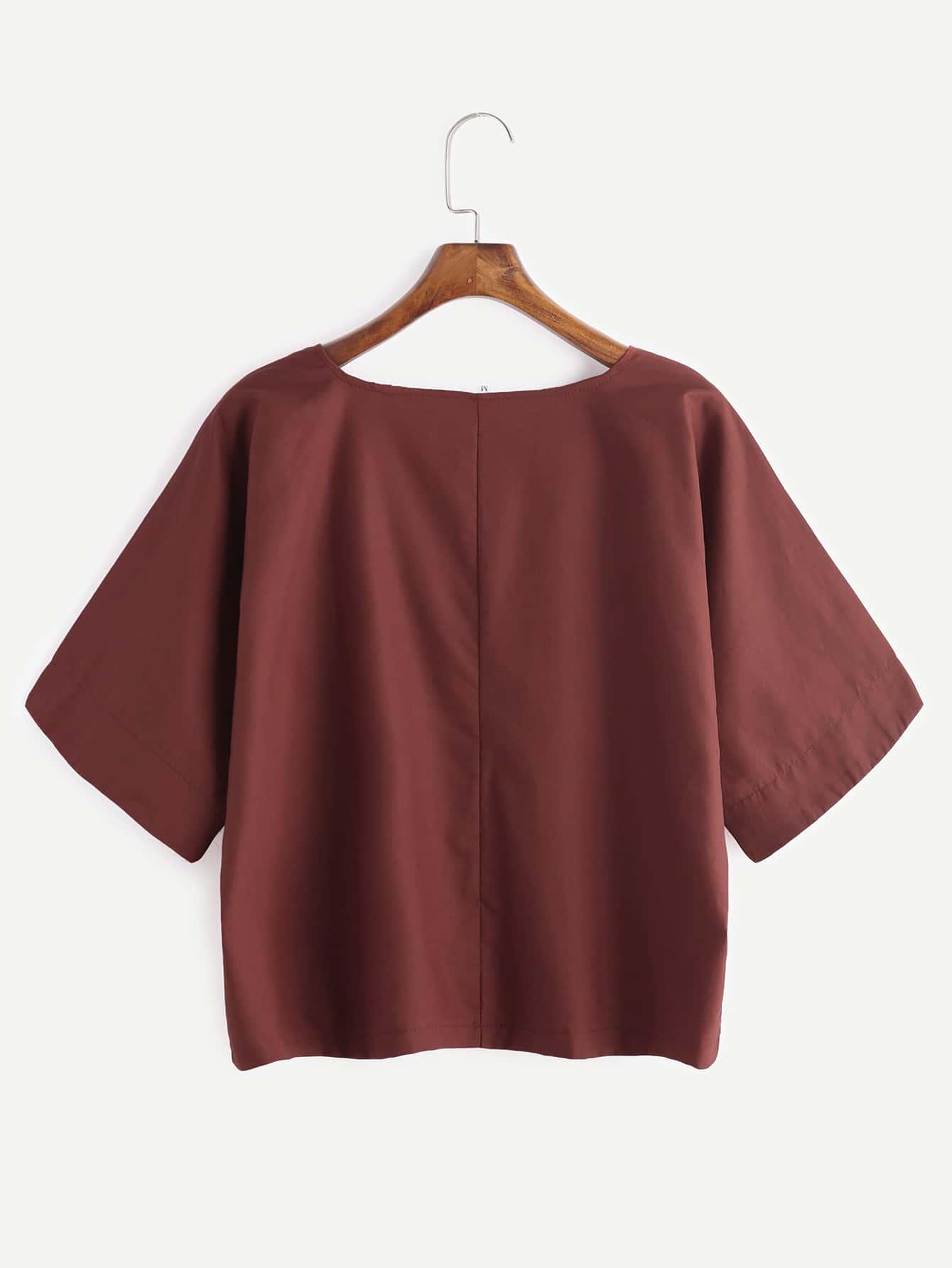 blouse161216101_2
