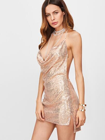dress161222302_1