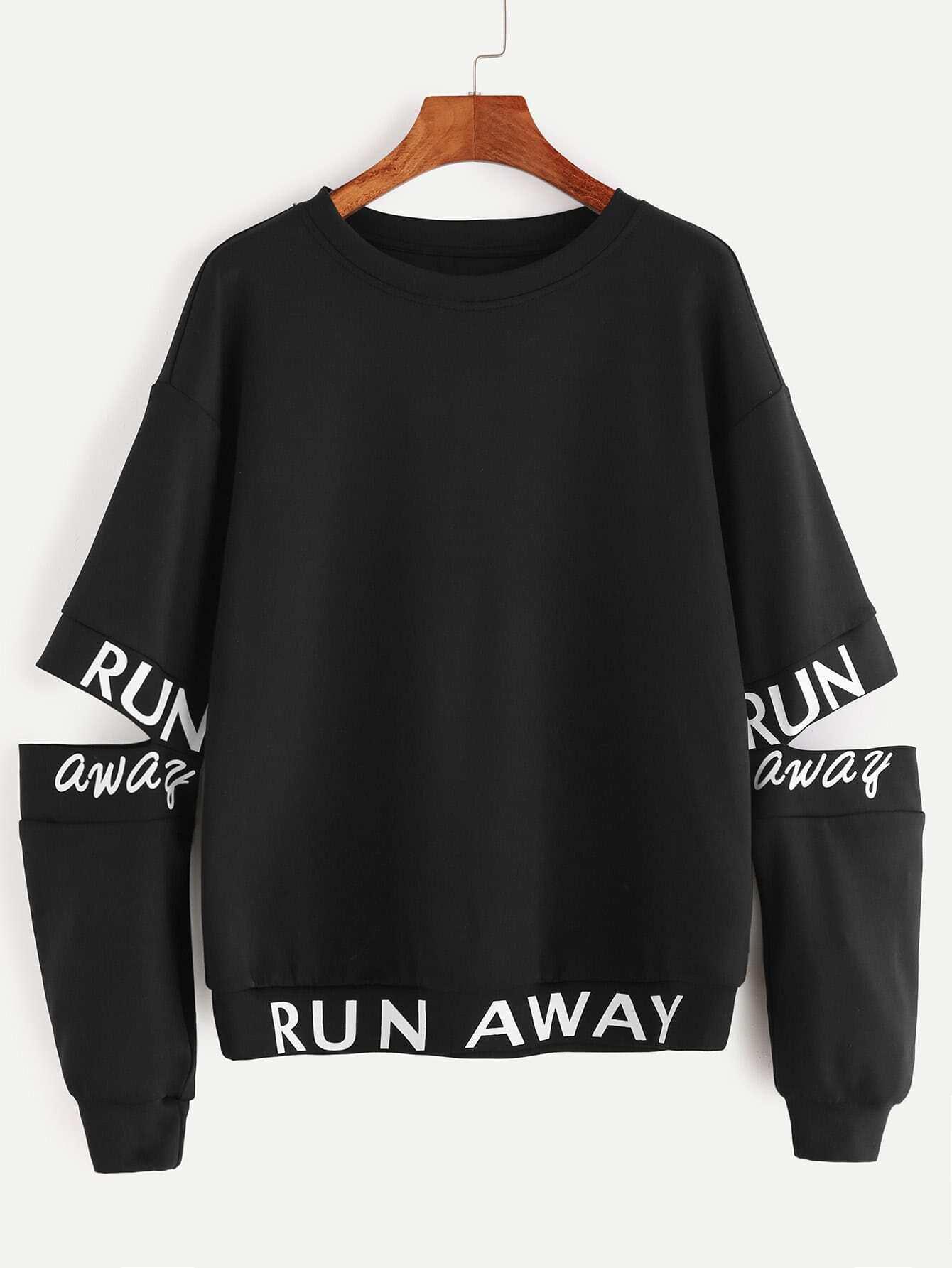 sweatshirt161025701_2