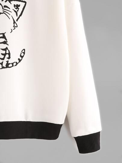 sweatshirt160902021_1