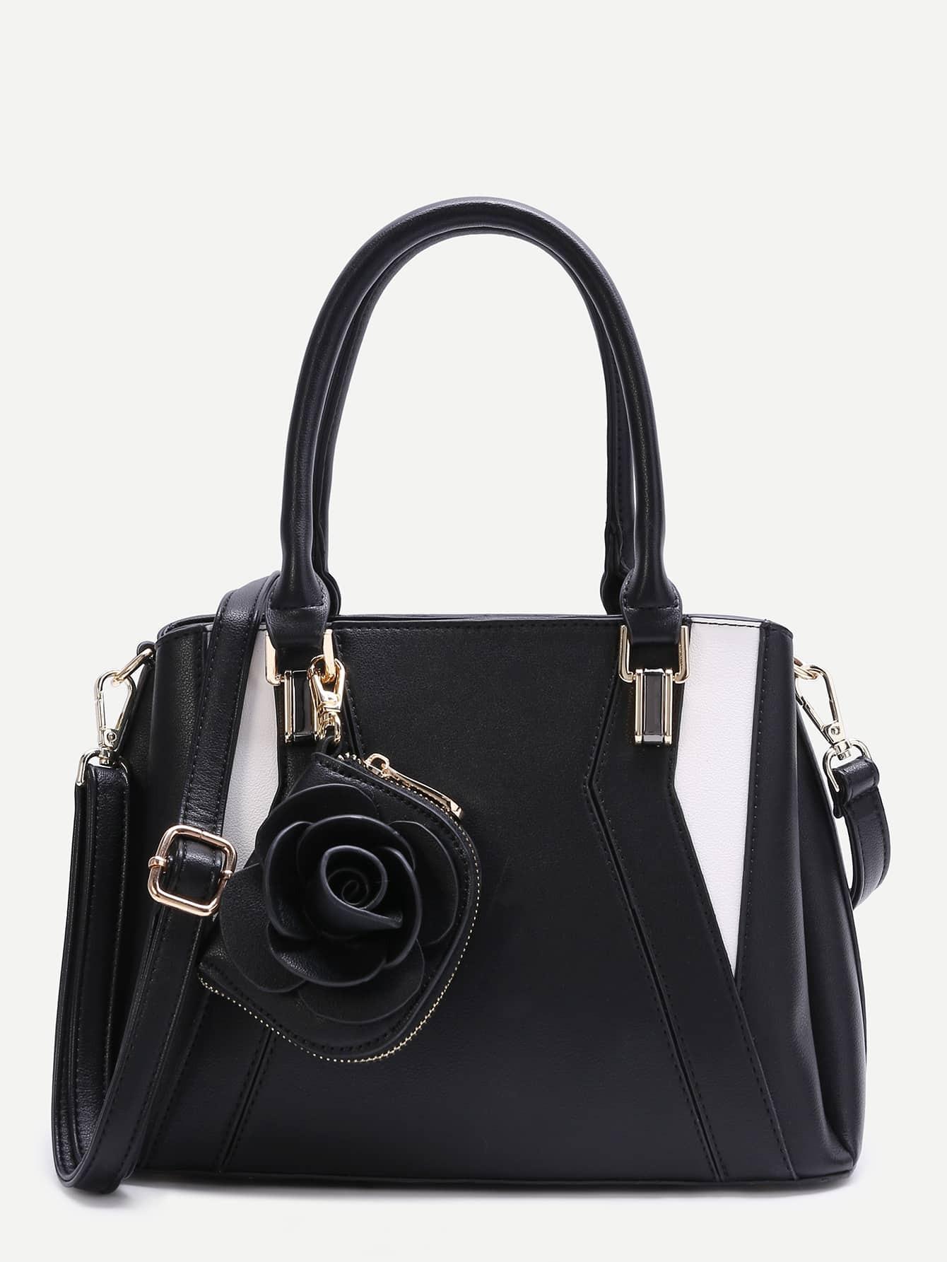 bag161220904_2