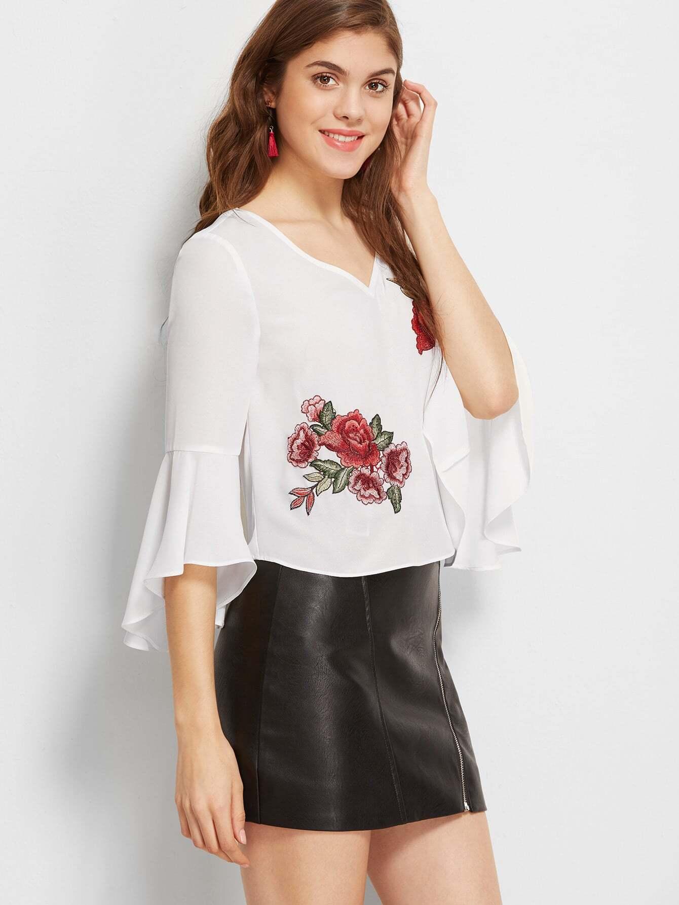 blouse161221704_2
