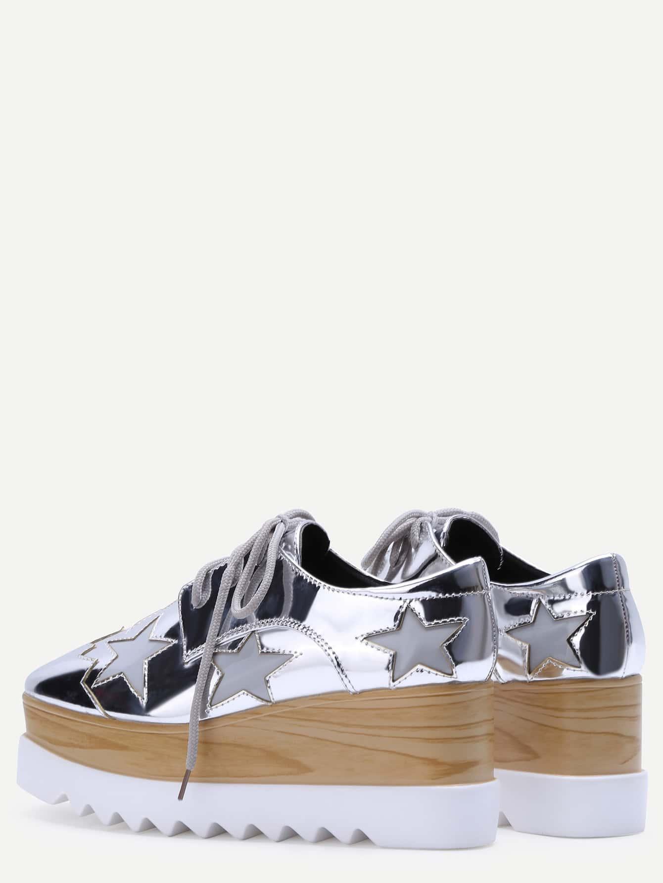 shoes170102802_2