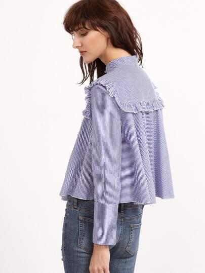 blouse161202711_1