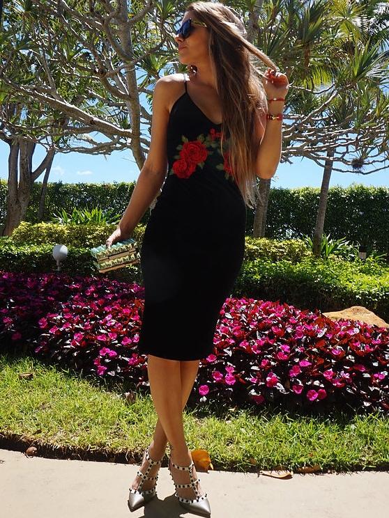 dress161121709_2