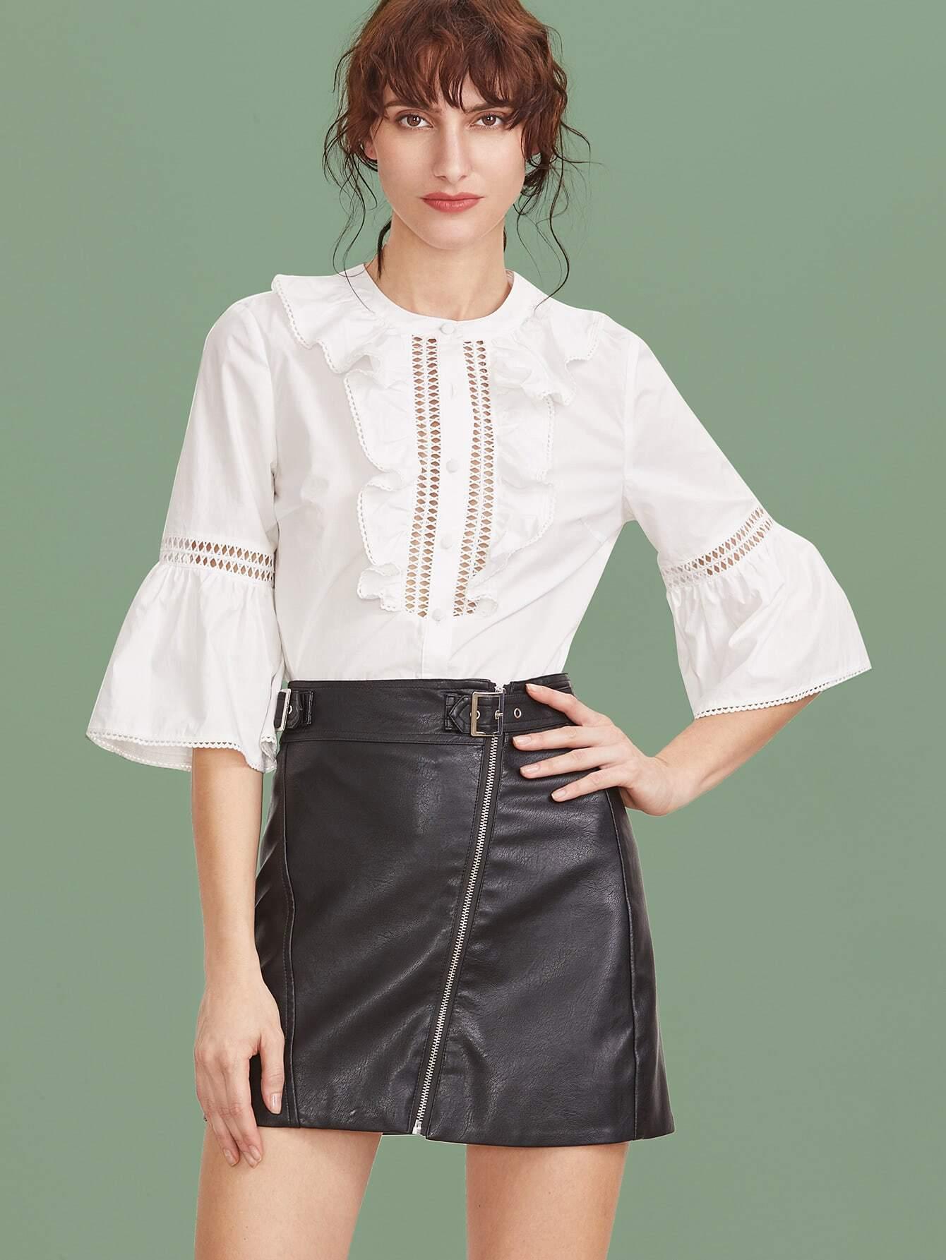 blouse161227715_2