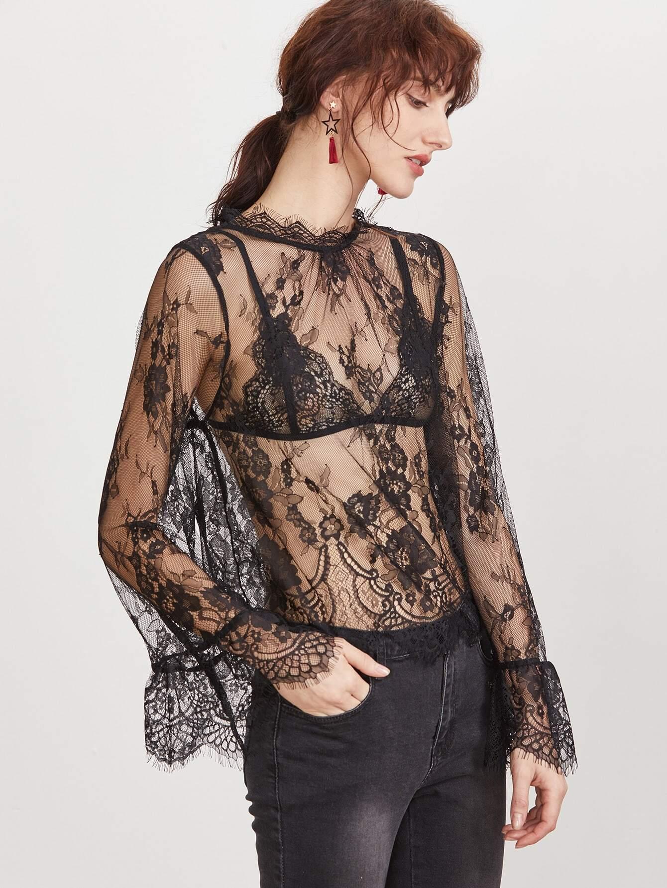 blouse161227719_2