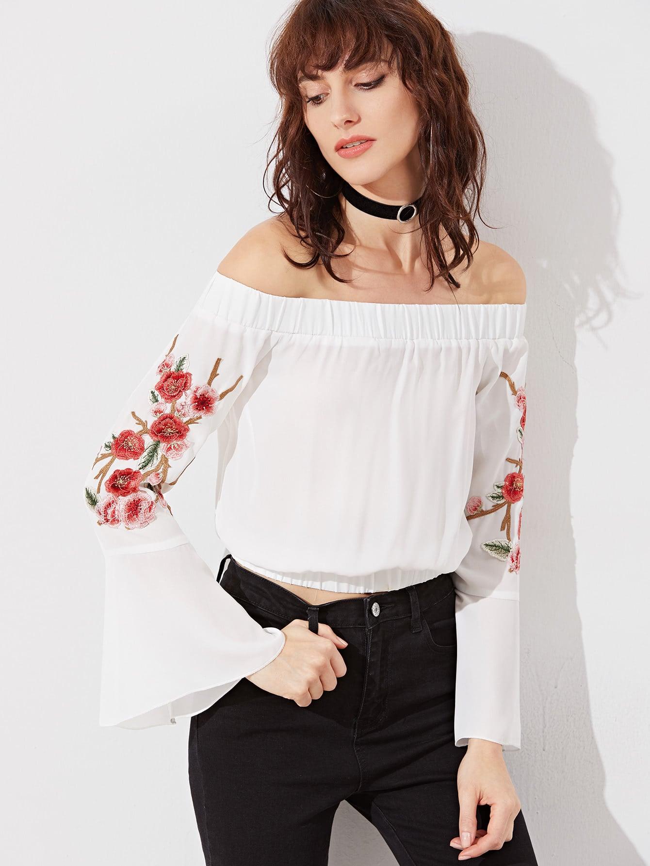 blouse161229706_2