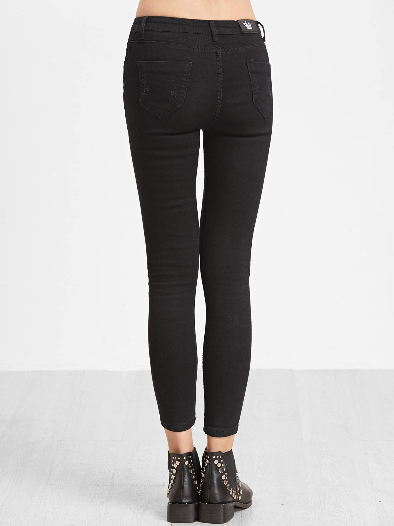 Find great deals on eBay for womens skinny ankle jeans. Shop with confidence.