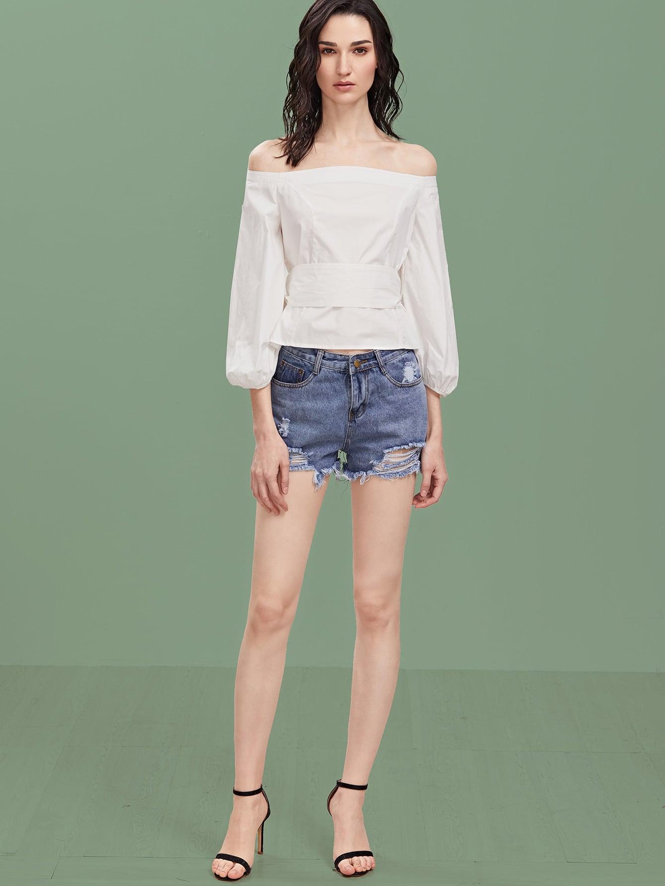 blouse161223712_2