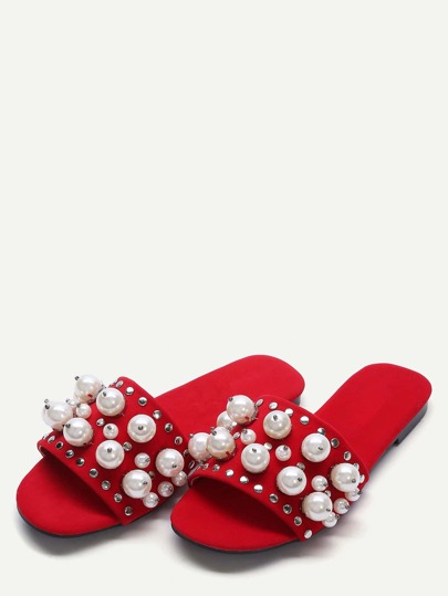 shoes161213803_1