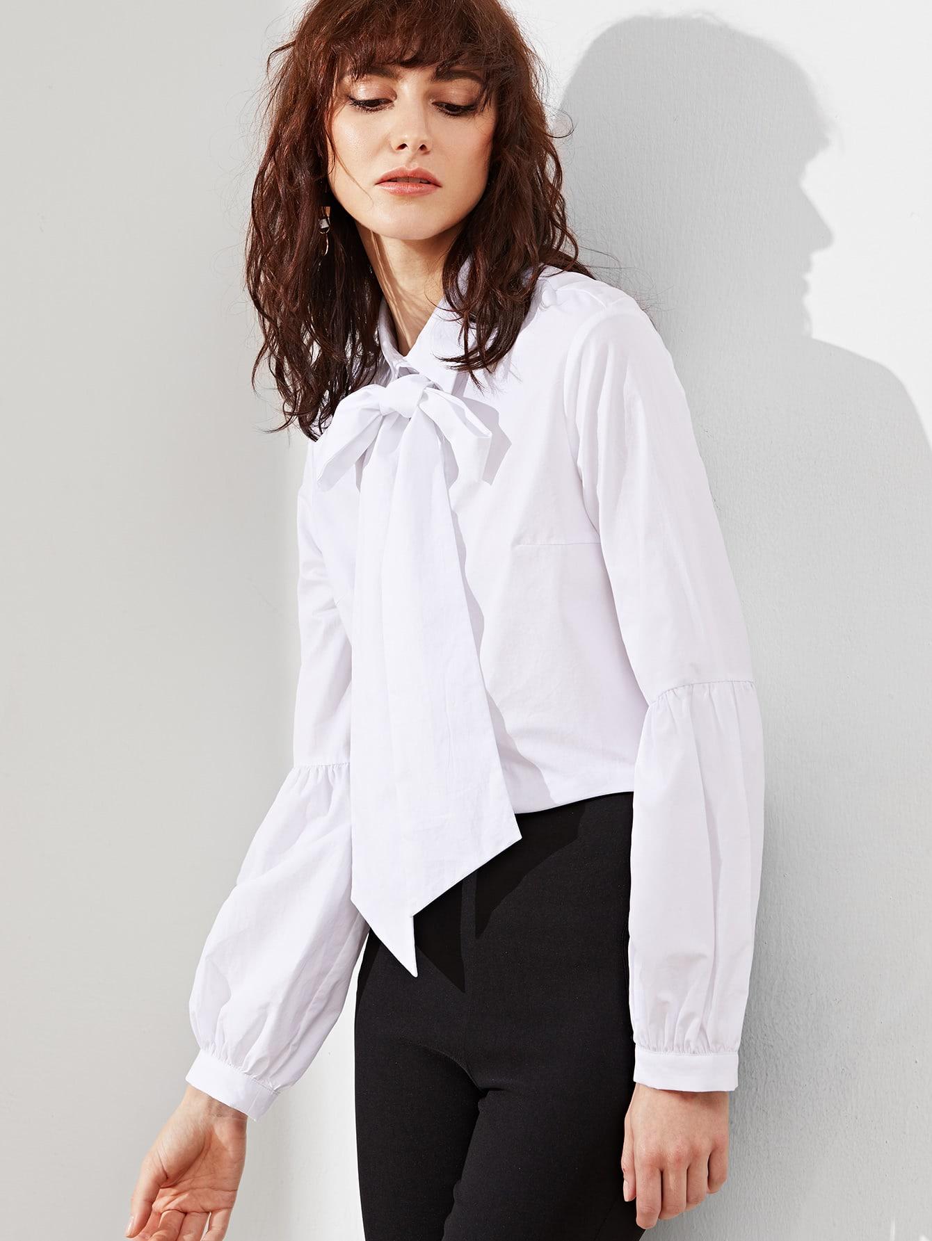 blouse161228706_2