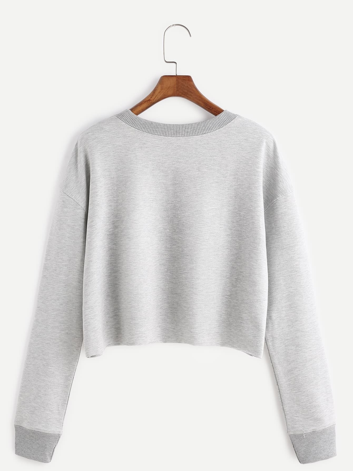 sweatshirt161216102_2