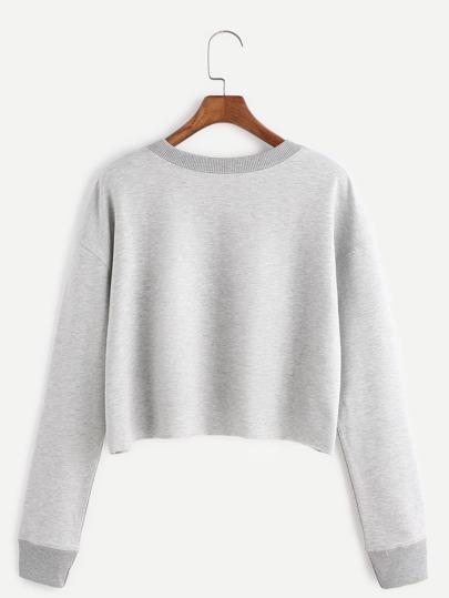 sweatshirt161216102_1