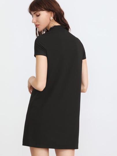 dress161230707_1