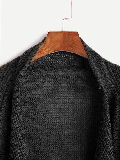 sweater161209002_1