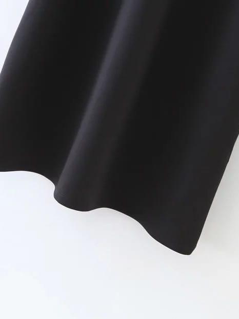 dress161213205_2