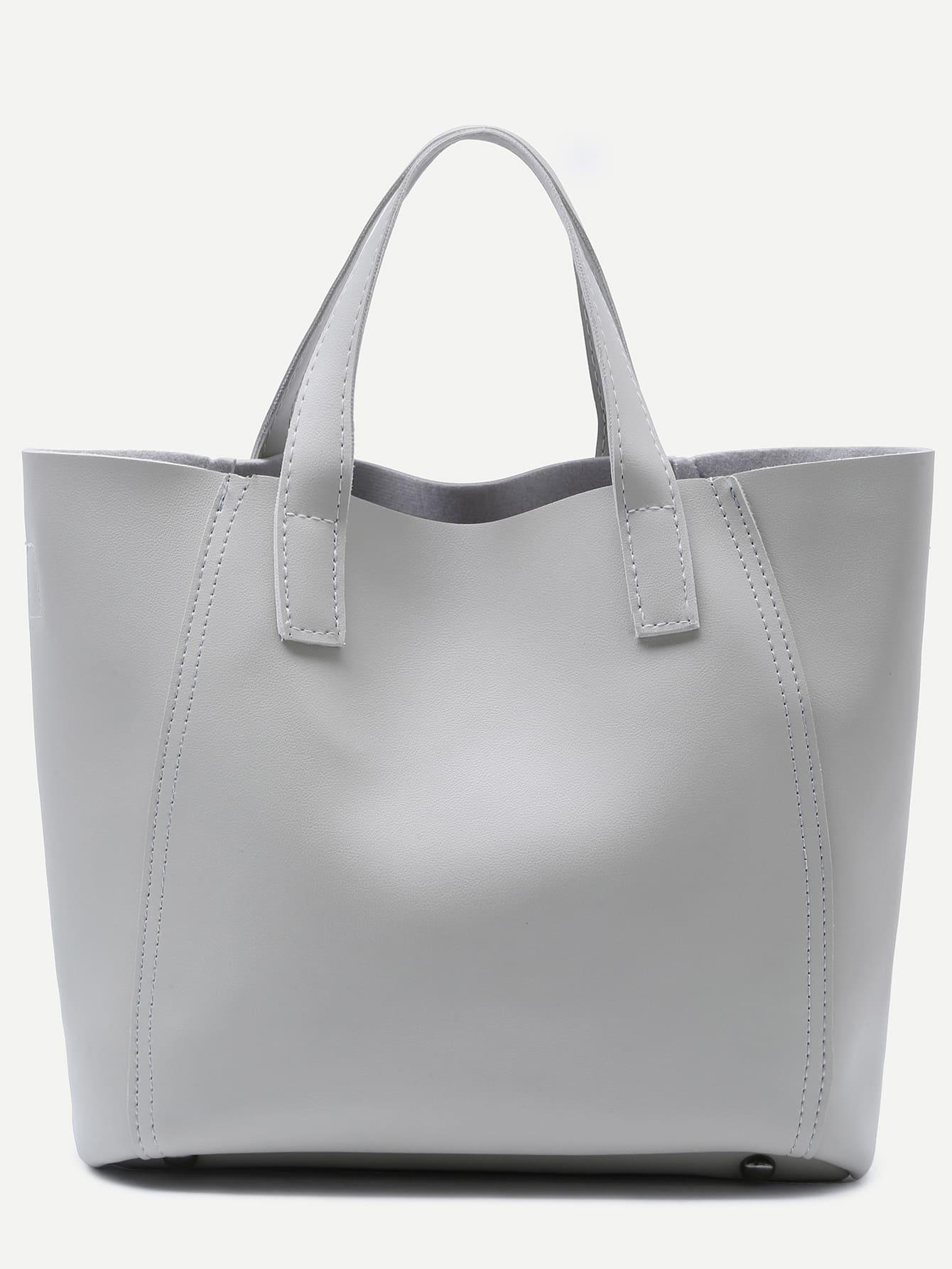 bag160825917_2