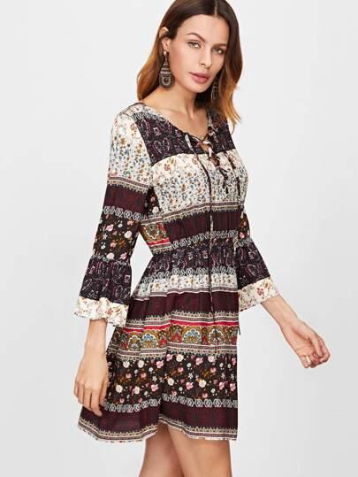 dress161222103_1
