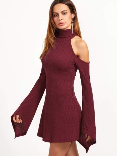 dress161122713_1