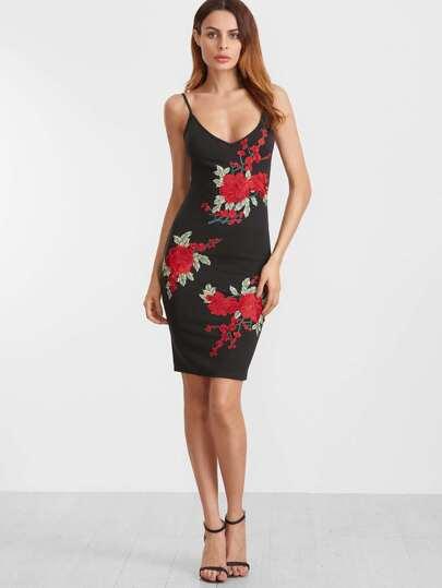 dress161216707_1