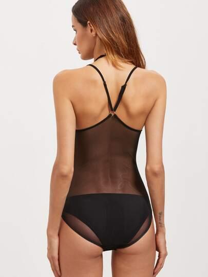bodysuit161227701_1
