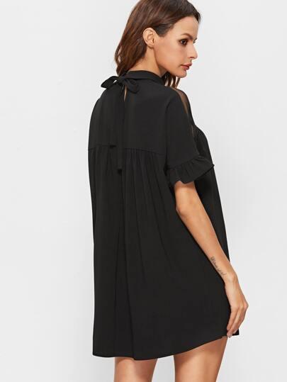 dress161205711_1