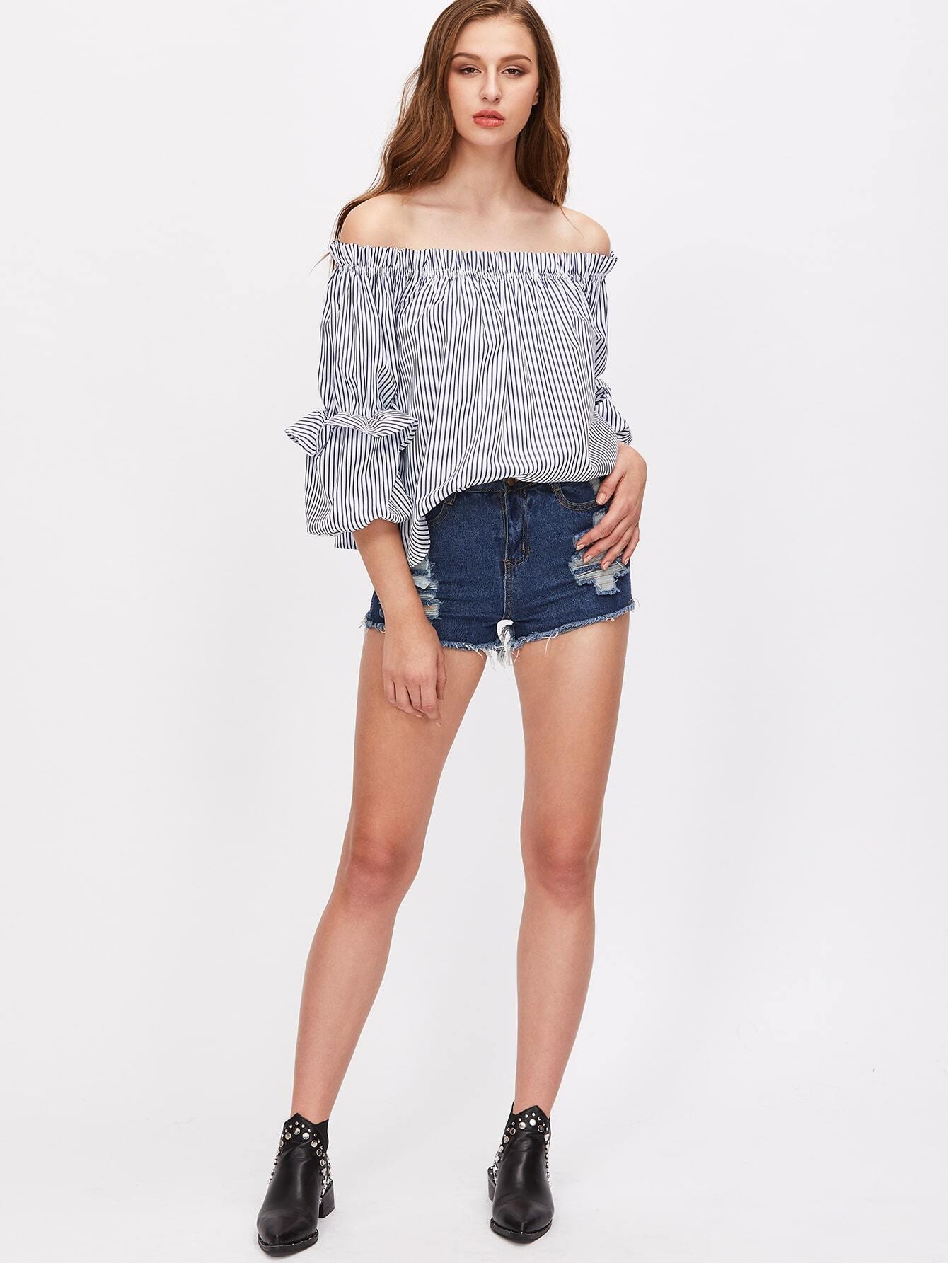 blouse161223701_2