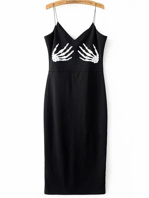 dress161222206_2