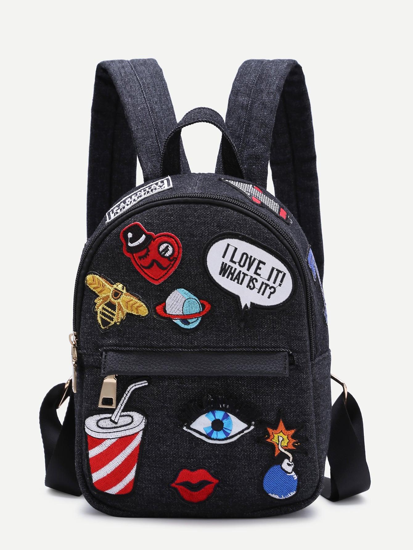 bag161230902_2
