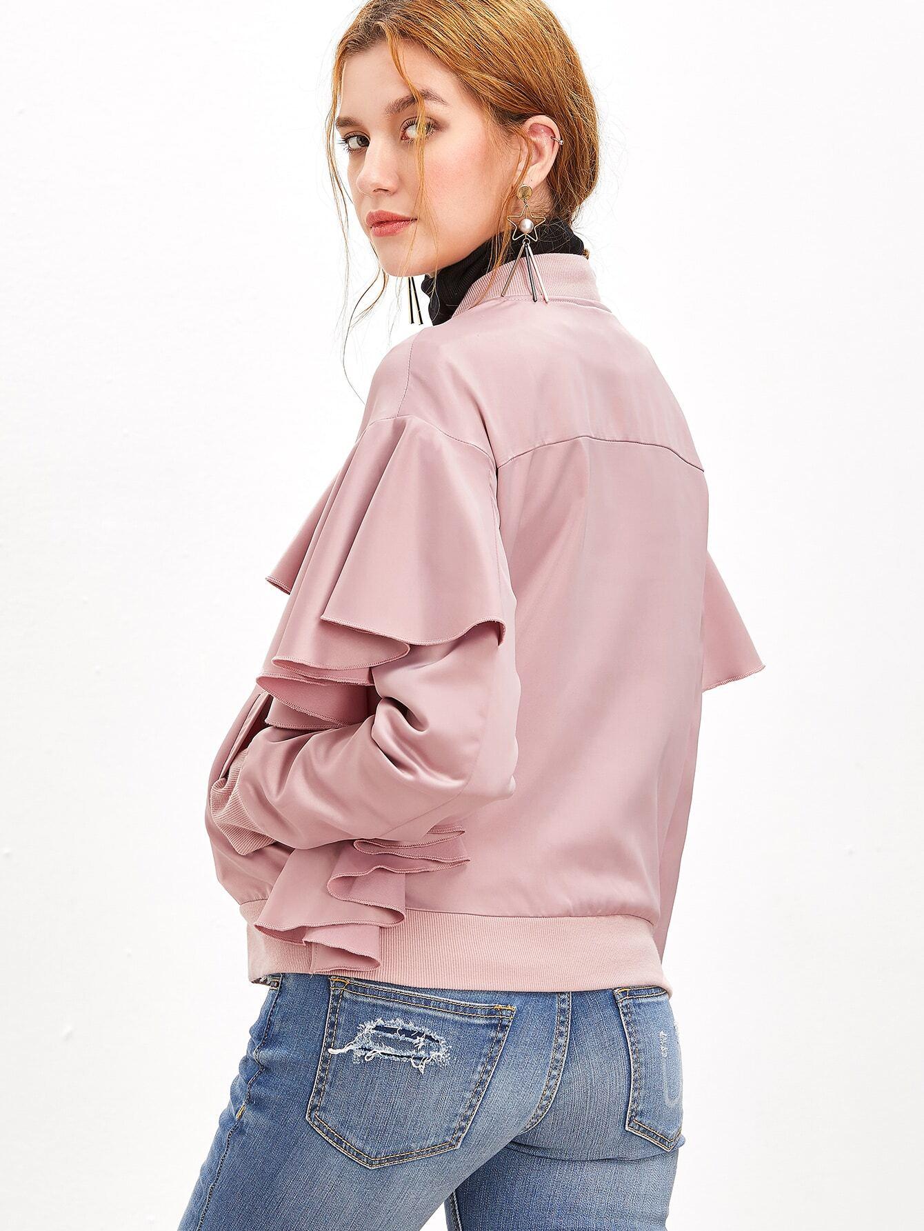 jacket161201703_2