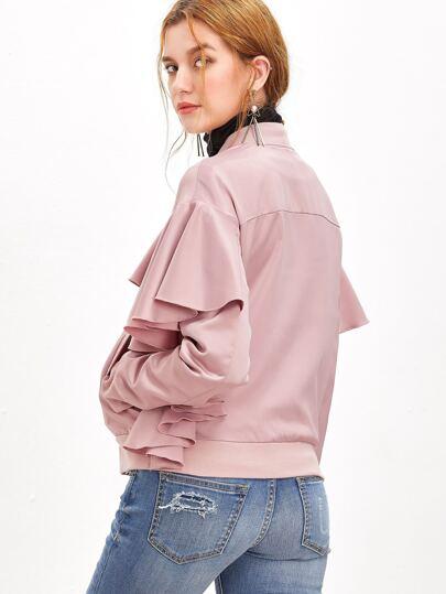 jacket161201703_1