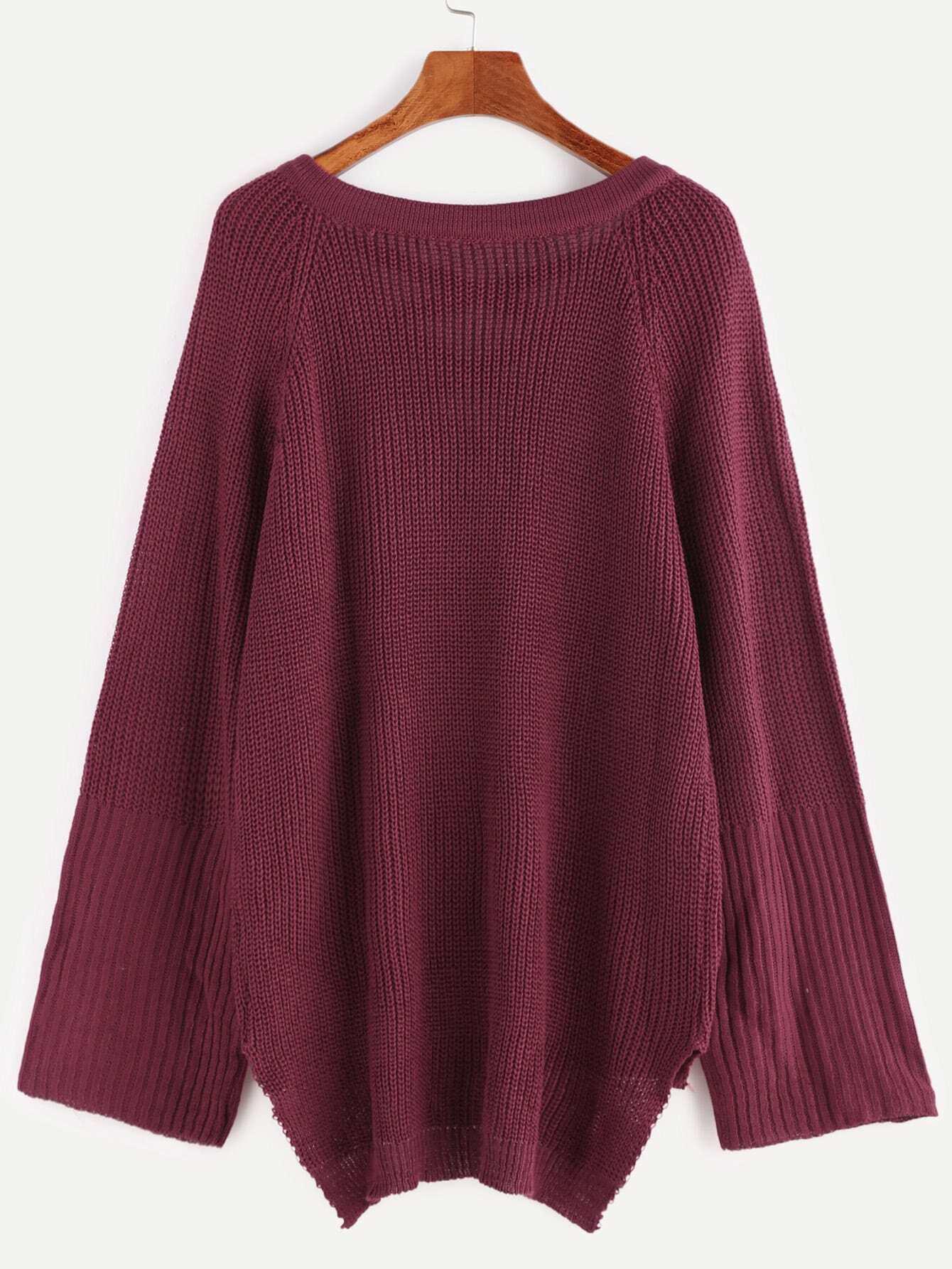 sweater161201301_2