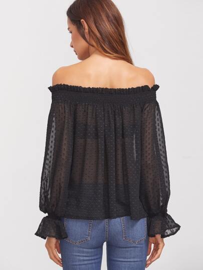 blouse161227716_1