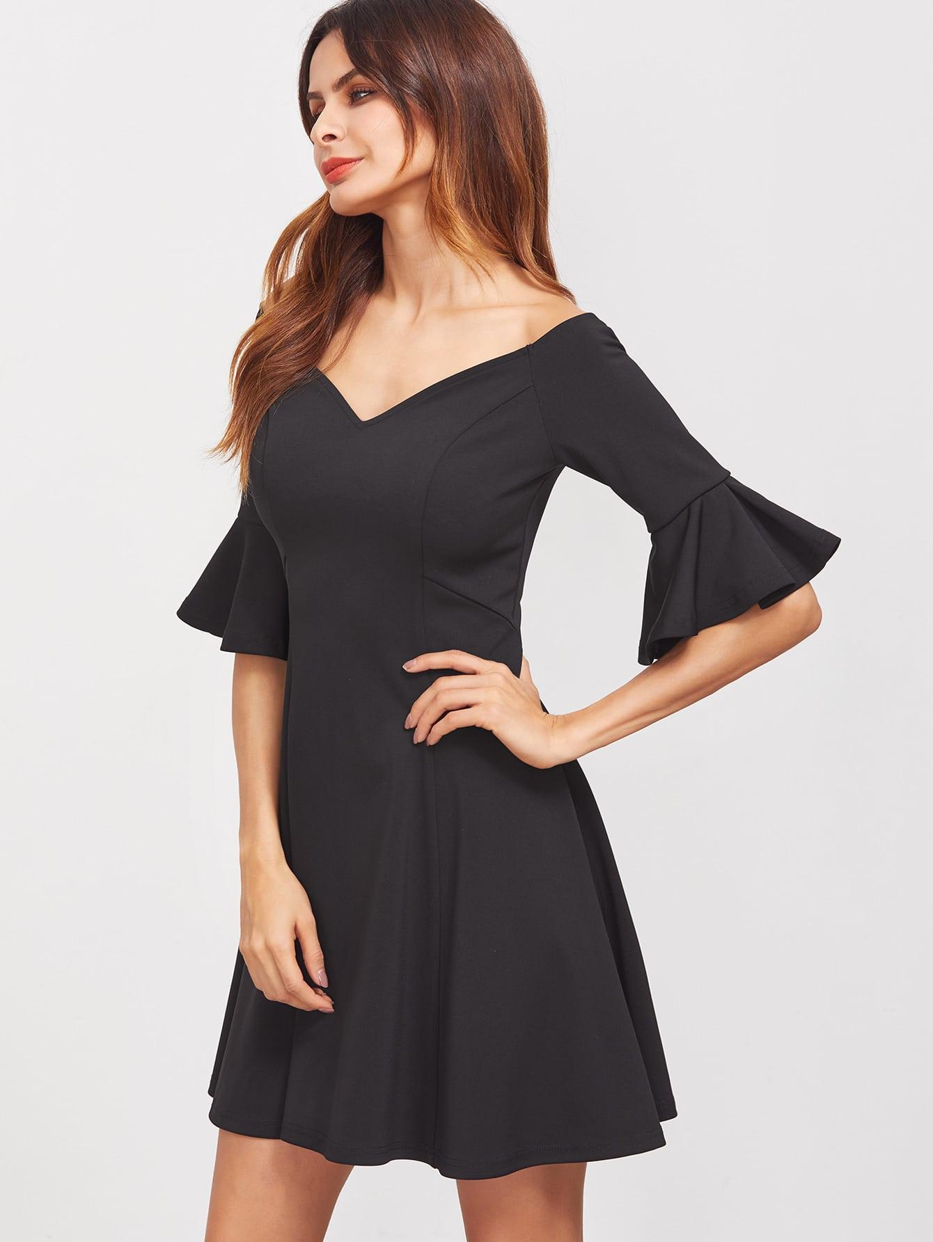 dress161230714_2