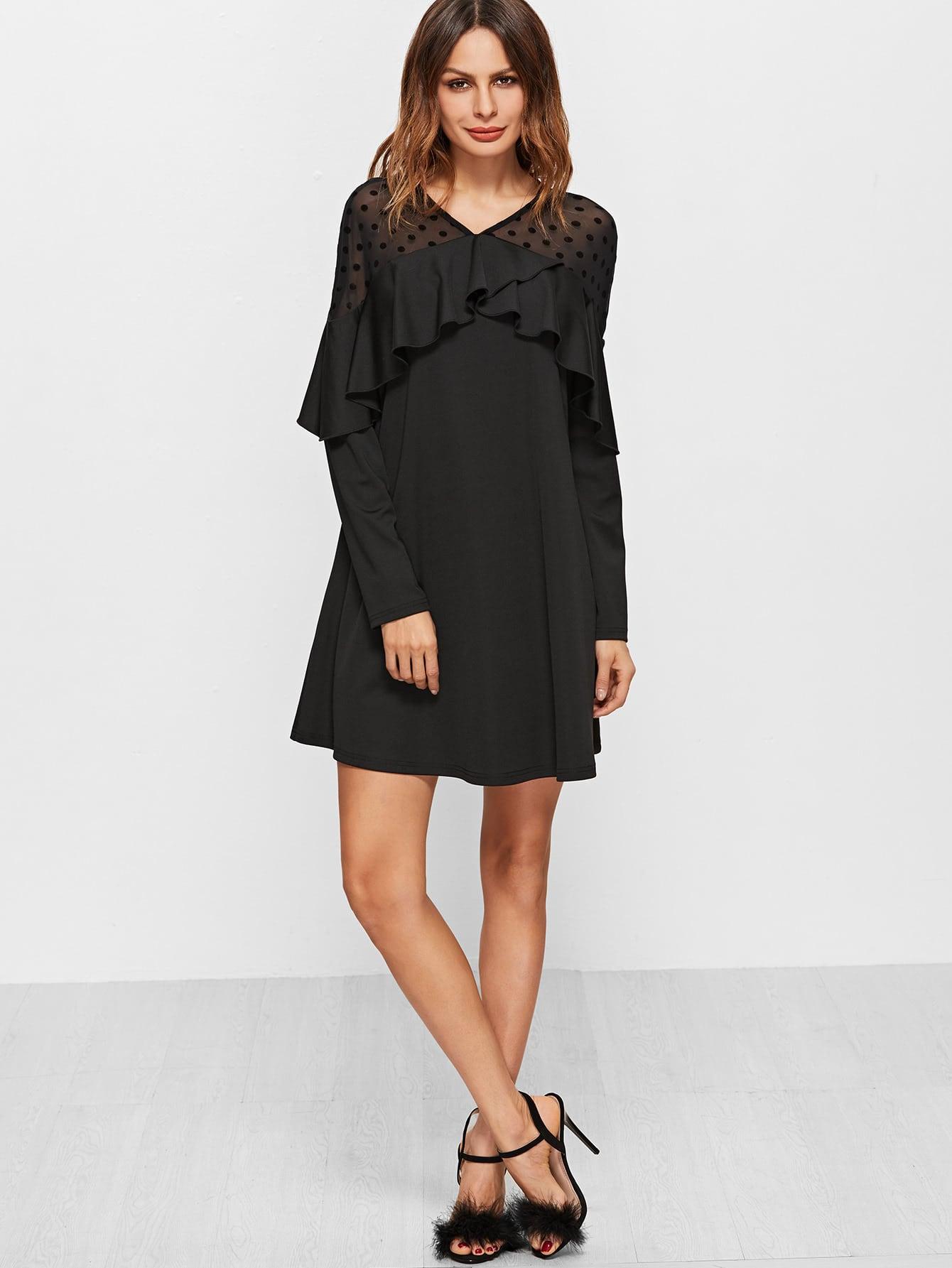 dress161206701_2