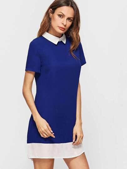 dress161206704_1