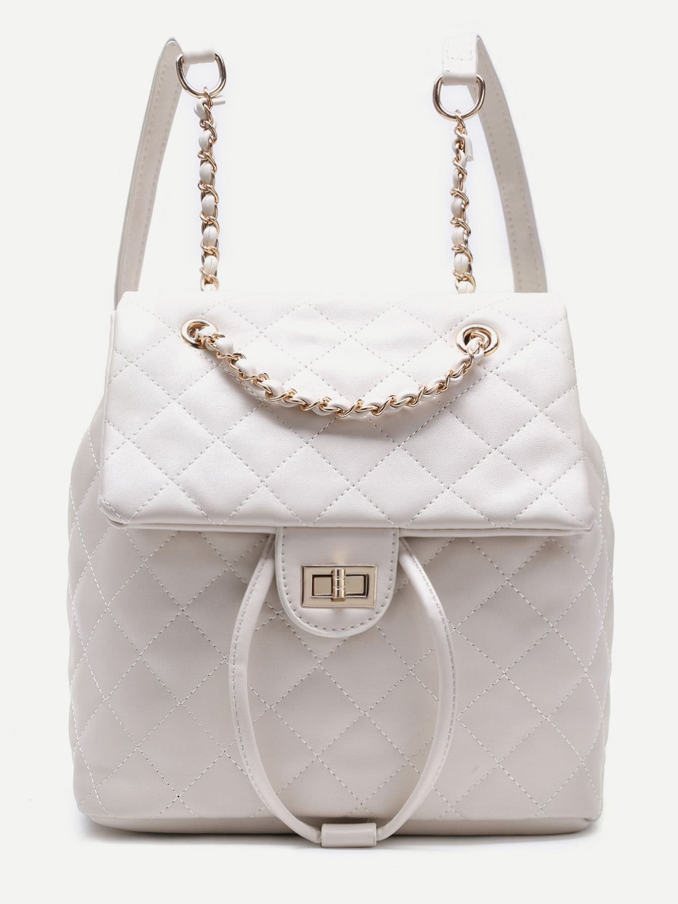 bag161209304_2