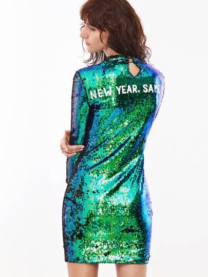 dress161201494_1