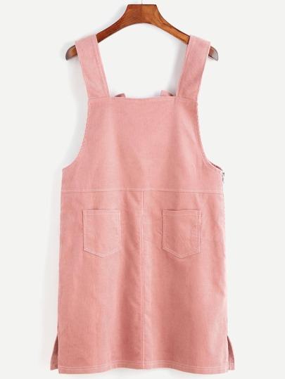 dress161229101_1