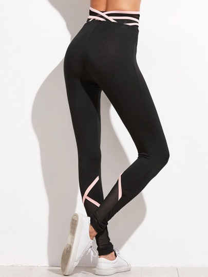 leggings161201705_1