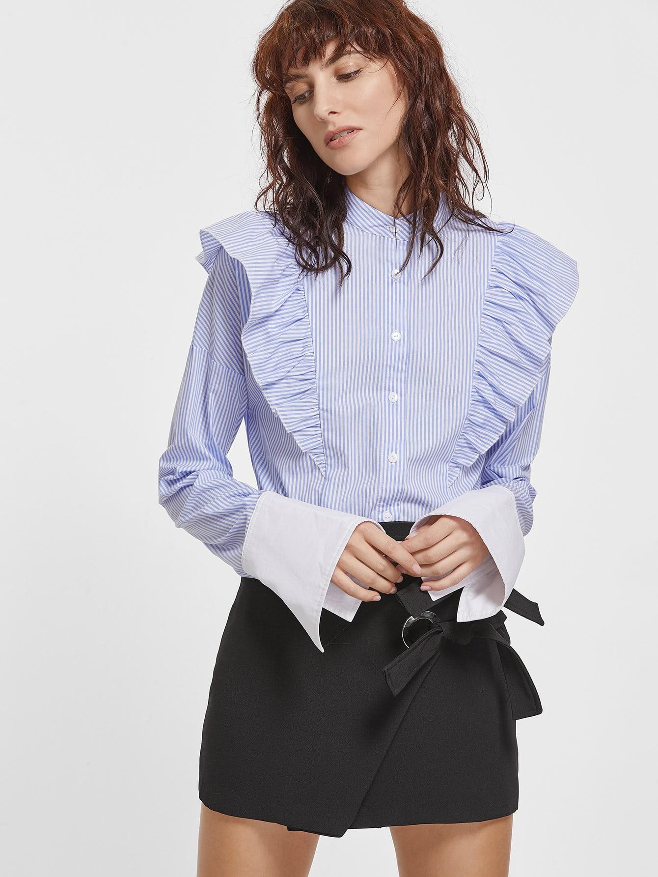 blouse161202708_2