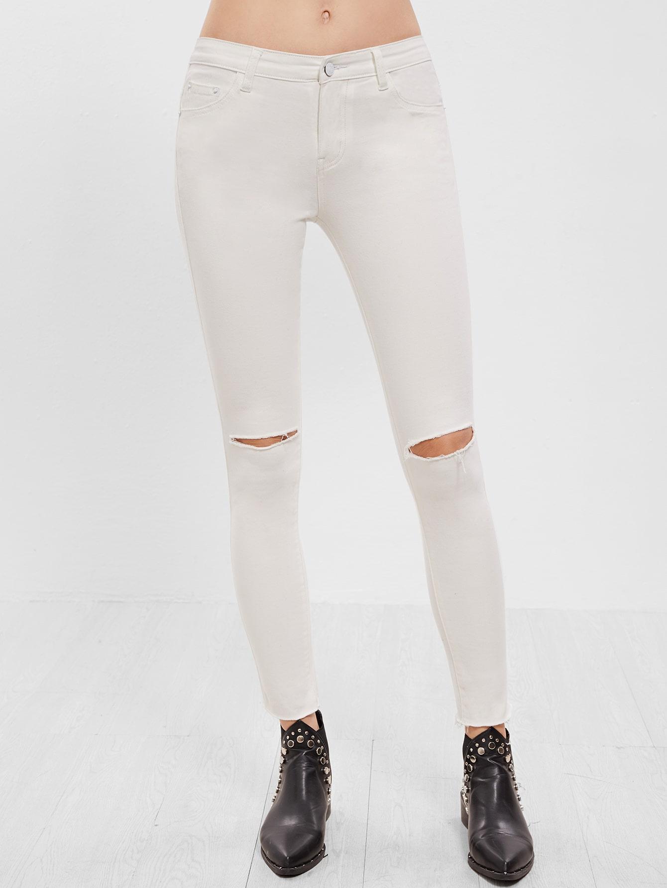 pants161205453_2
