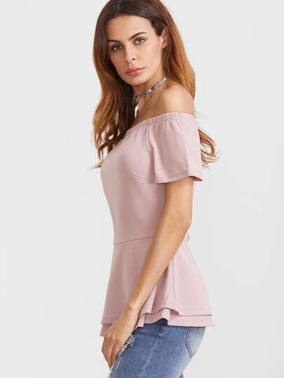 blouse161219491_1