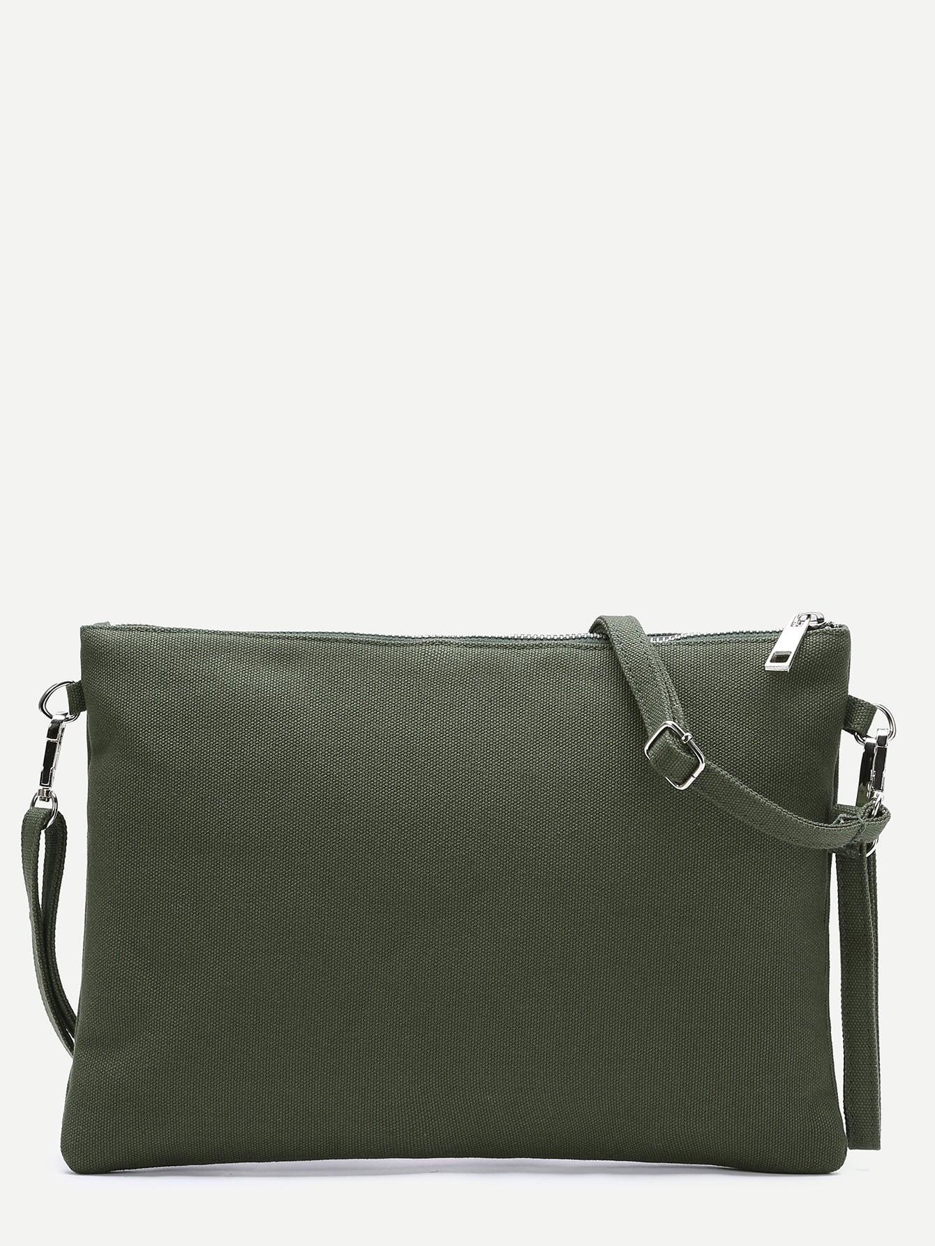 bag161228905_2