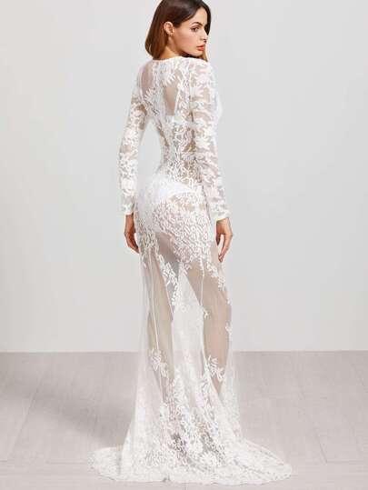 dress161229301_1