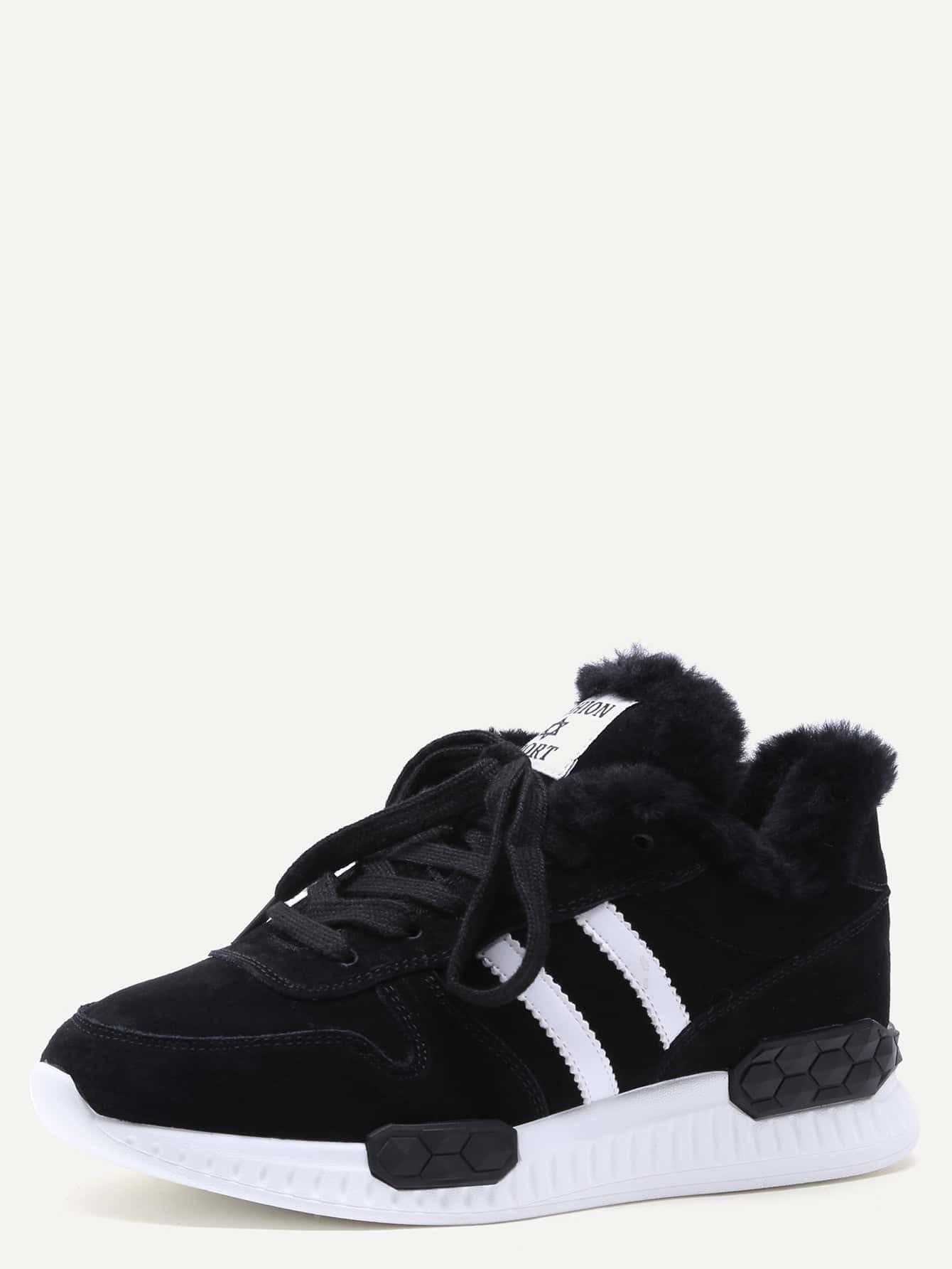 shoes161212805_2