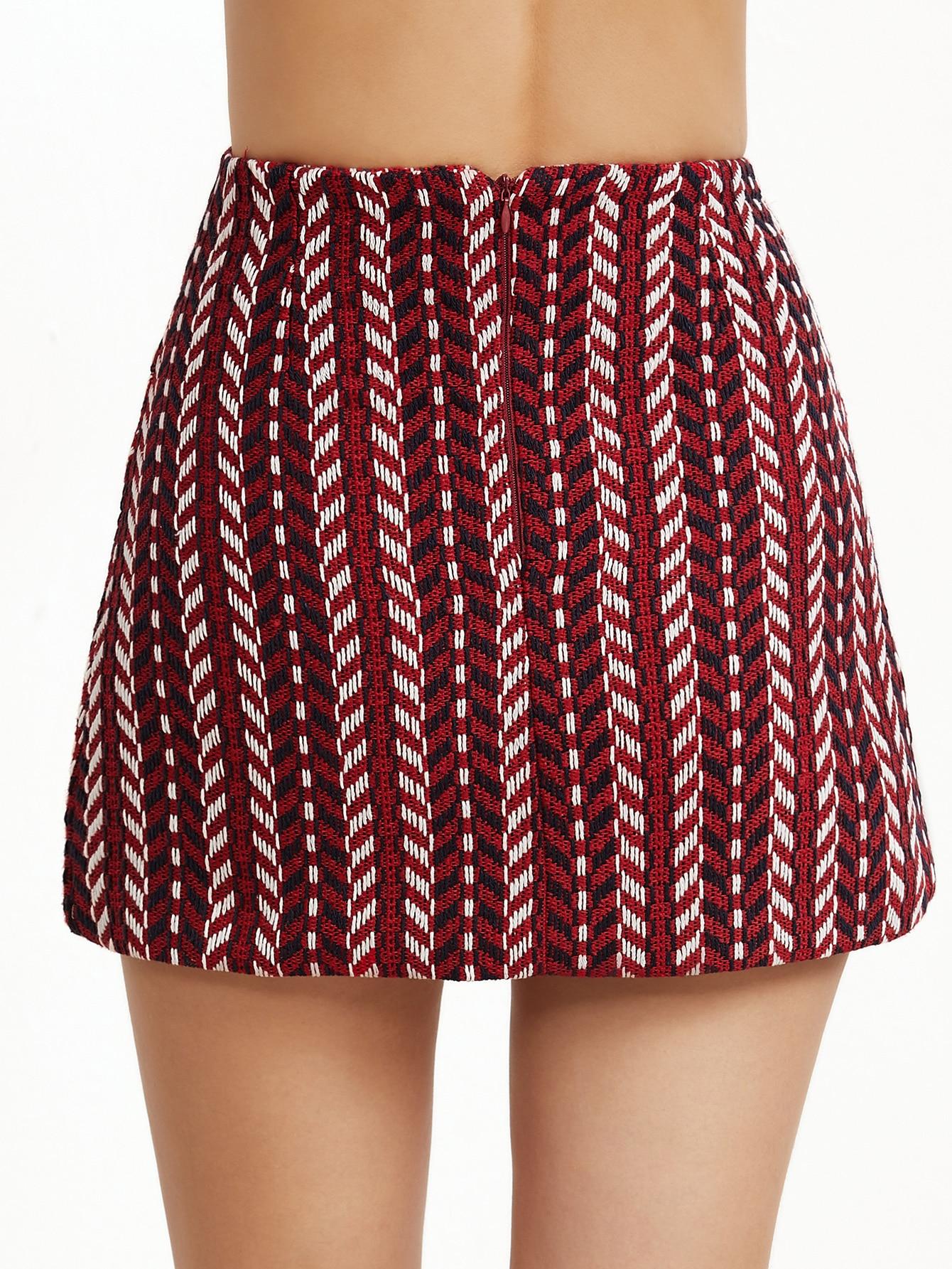 skirt161201001_2